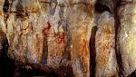 El arte rupestre es anterior al Homo sapiens y la prueba está en España