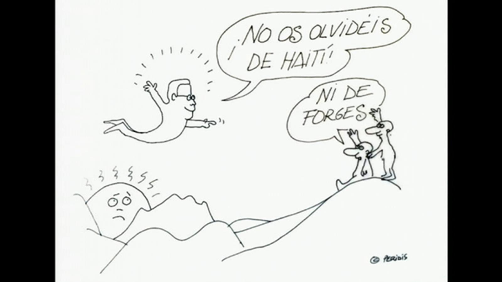 La 2 Noticias - 22/02/18 - RTVE.es