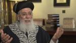 Shalom - Purim, mucho más que una fiesta