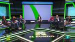 El Rondo - Prèvia de L'Espanyol davant el R. Madrid