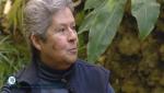 Para todos La 2  - Medio ambiente - Entrevista a Pati Corzo, activista ecológica
