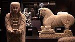 UNED - 150 años de Arqueología - 02/03/18