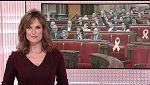 Parlamento - 03/03/18