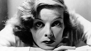 Katharine Hepburn: la gran Kate