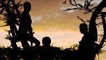Otros documentales - La Tribu: aquí manda el hombre