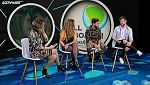 OTVisión - Los concursantes dan consejos para recuperar la voz