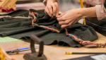 Maestros de la costura - Paramos la máquinas