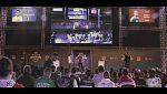 'En la brecha' - Yara Serrano, CEO de eSports - clip 3