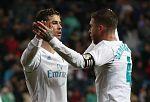 Las dudas del once de Zidane ante el PSG