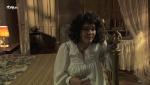 Acacias 38 - ¿Habrá perdido Blanca a su hijo?