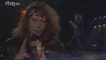 Rockopop - 03/02/1990