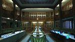 Página Dos - La Biblioteca - Biblioteca de la Sociedad Bilbaína