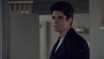 Servir y Proteger - Quintero le cuenta a Julio que Alicia es su hermana