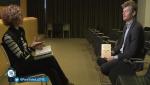 """Para Todos La 2 - Entrevista a Christian Felber, autor de """"Por un comercio mundial ético"""""""