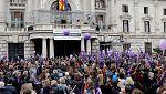 L'Informatiu - Comunitat Valenciana 2 - 08/03/18