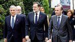 L'Informatiu - Comunitat Valenciana - 08/03/18