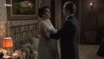 Acacias 38 - Samuel intenta forzar a Blanca