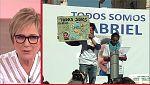 Amigas y conocidas - 09/03/18
