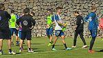 Deportes Canarias - 09/03/2018