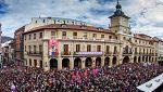 España en 24 horas - 09/03/18