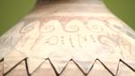 Arqueomanía - Los príncipes del este