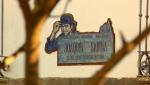 Las rutas Capone - Jaén