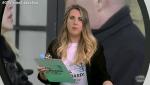 OTVisión - Las reacciones de los eurofans tras escuchar 'Tu canción'
