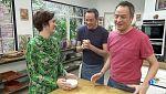 Torres en la cocina - Ana Vega nos habla sobre el arroz