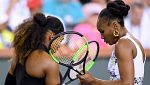 Tenis - WTA Torneo Indian Wells (EEUU): V. Williams - S. Williams