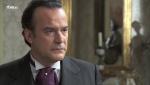 Acacias 38 - Don Arturo le pide a Silvia que no se case