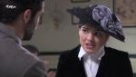 Acacias 38 - Leonor empieza a confiar en Íñigo