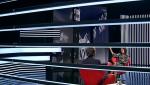 Historia de nuestro cine - El grano de mostaza (presentación)