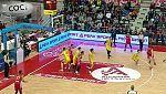 Deportes Canarias - 14/03/2018