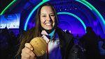 Juegos Paralímpicos de Invierno Pyeongchang (Corea) - Programa resumen - 15/03/18