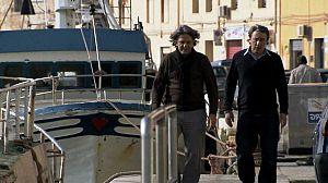 Sicilia al descubierto: Episodio 3