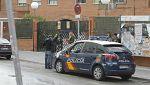La Comunidad de Madrid pide tranquilidad a los padres ante las denuncias por los intentos de secuestro