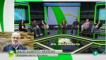 El Rondo - Moment vintage amb Marcos Alonso