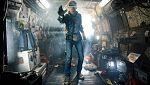 Tráiler de 'Ready Player One', el regreso de Steven Spielberg a la ciencia ficción