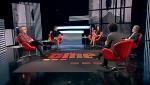 Historia de nuestro cine - Coloquio: Comedias
