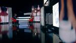 Historia de nuestro cine - Gordos (presentación)