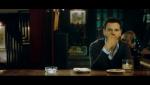 Historia de nuestro cine - Gordos