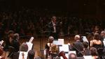 Los conciertos de La 2 - Concierto ORTVE A-13 temporada 2017-2018. 1ª parte