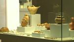Arqueomanía - Nuevo Museo Íbero de Jaén