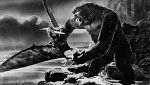 Se cumplen 85 años del estreno de King Kong