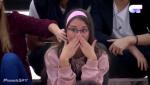 OTVIsión - Mimi y Thalía también tienen su video de Manuelesky