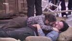 Acacias 38 - Martín muere en brazos de Casilda