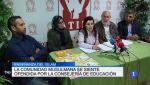 Informativo Telerioja - 19/03/18