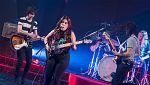 Los conciertos de Radio 3 - Texxcoco
