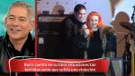 Amigas y conocidas - 20/03/18