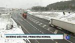 Castilla y León en 1' - 20/03/18